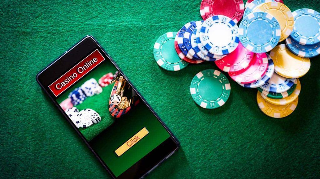 Gaming Casino
