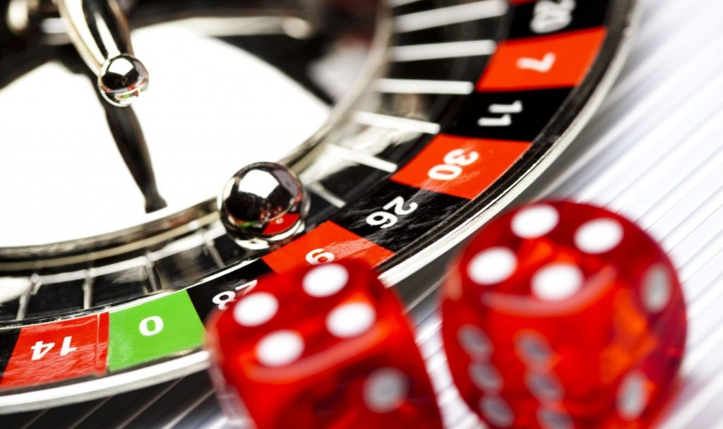 The significance of playing with online casino