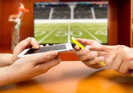 football betting explanation