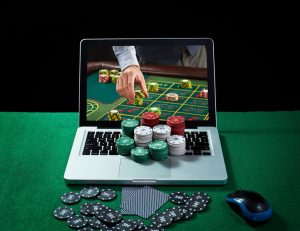 Getting hold of Live Casino and Online Slot Gambling contemplations