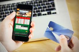 Trusted Betting