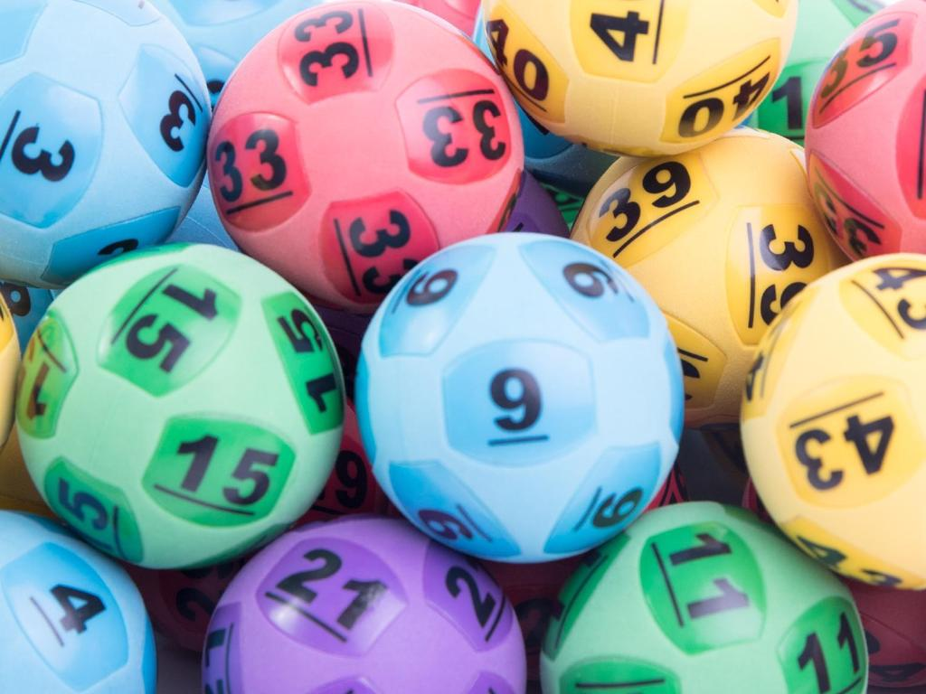 Effective Way To Playing Your Favorite Online Lottery Game