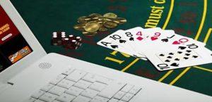 Bahigo Live Betting