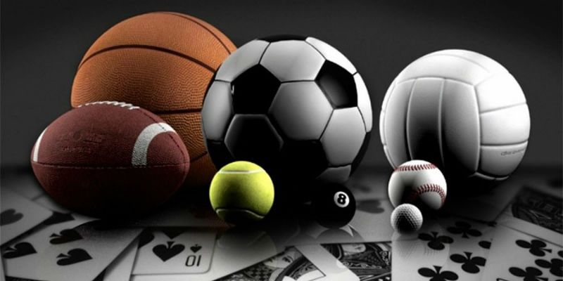 g man sports betting