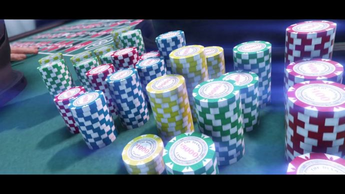 Poker: How to be an outstanding player?